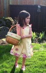 Isabella Easter